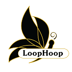 Loophoop