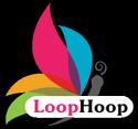 Loop Hoop Coupons
